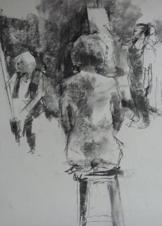 Drawing Group